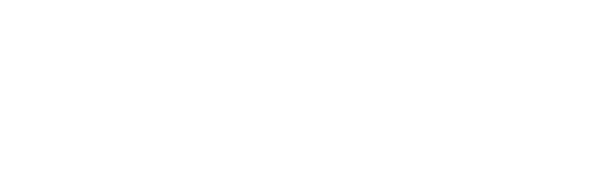 RPMalm Invest